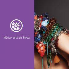 México a la moda
