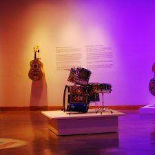 Sinfonía Musical, el arte que toca corazones