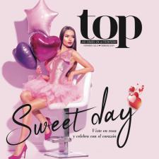 Revista Top #321