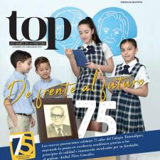 Revista Top #322