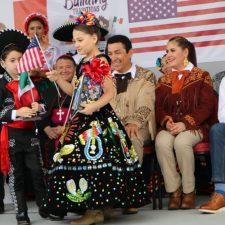 Fiestas entre Matamoros y Brownsville,  herencia para las próximas generaciones