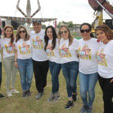 San Cristobal Fest 2019