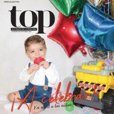 Revista Top #323