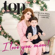 Revista Top #324