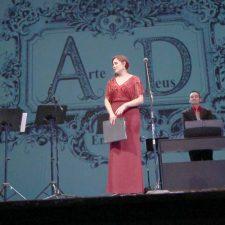 En honor a la música española