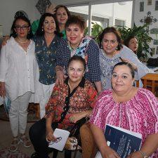 Al Caribe en sus 'sixties'