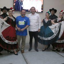 Salvaguardar la historia de Madero