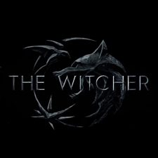 Netflix libera primer avance de 'The Witcher'