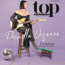 Revista Top 326