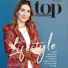Revista Top 327