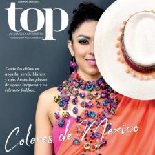 Revista Top 328