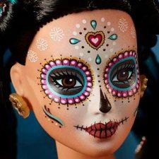 Barbie Catrina