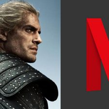 Netflix revela fecha de estreno para 'The Witcher'