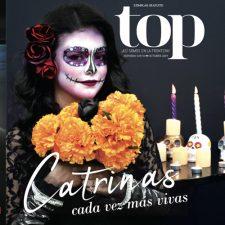 Revista Top 329/10