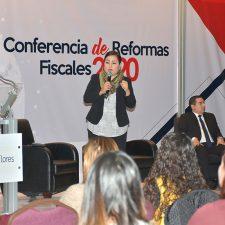 Reformas fiscales, cambios y perspectivas para el 2020